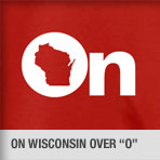 On Wisconsin 2